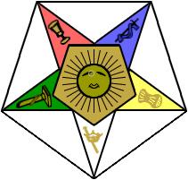 AGM Emblem