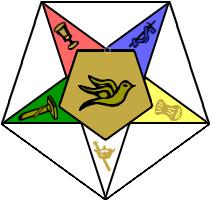 GWarder emblem