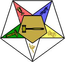 WGM emblem