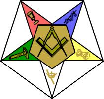WGP emblem
